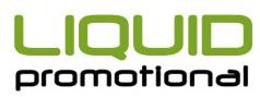 Liquid Promotional